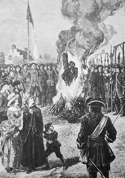 Burning_Slaves_New_York_1741
