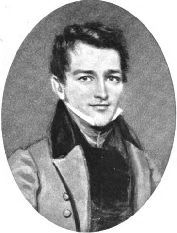 Philip_Hamilton_(The_First)_-_Age_20