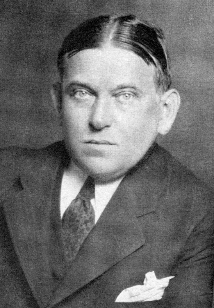 H-L-Mencken-1928