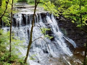 Yatesville Falls (2560x1919)